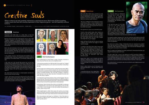 CreativeSouls-page-001