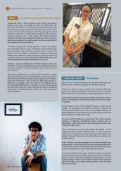 CreativeSouls-page-002