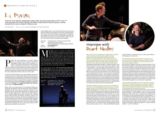 Interview with Robert Nordling.jpg
